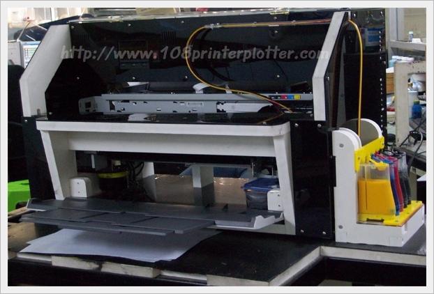 digital sticker printer,digital card printer,digital print,digital printer,mini ecosolvent printer,small ecosolvent printer,desktop ecosolvent printer,เครื่องพิมพ์สีเงิน,เครื่องพิมพ์สีทอง,เครื่อง พิมพ์ฉลากกันน้ำ,เครื่องพิมพ์บัตร,เครื่องพิมพ์บัตรพลาสติก,เครื่องพิมพ์ บัตรนักเรียน,เครื่องพิมพ์บัตรนักศึกษา,เครื่องพิมพ์บัตรพนักงาน