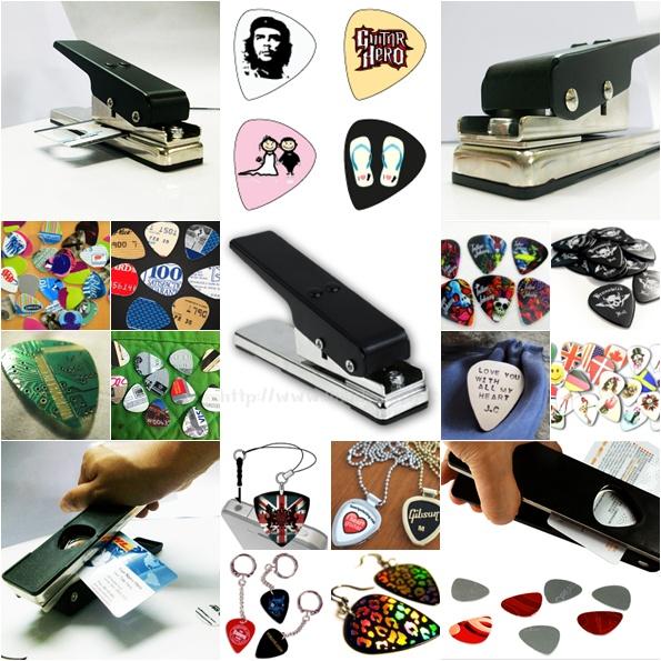 เครื่องดนตรี กีตาร์ เบส, เล่นกีต้าร์, ปิ๊กการ์ด, กีตาร์โปร่งไฟฟ้า, ขายอุปกรณ์ทางด้านดนตรี, อูคูเลเล่, กีตาร์คลาสสิก, กีตาร์โปร่ง, กีตาร์โปร่งไฟฟ้า, กีตาร์หลังเต่า, จำหน่าย กีต้าร์, ขายกีต้าร์, กีต้าร์ราคาถูก, กีต้าร์โปร่ง guitar, วิธีเลือกซื้อกีตาร์โปร่ง, กีต้าร์ ราคาถูก แบนด์ดัง, Guitarthai, ukulele อูคูเลเล่ ราคาถูก, ขายส่ง กีต้าร์ โปร่ง , กีต้าร์ ไฟฟ้า , เครื่องดนตรี , เบส และ อุปกรณ์ ดนตรีทุกชนิด ราคาถูก ปลีก ส่ง, กีตาร์อะคูสติก, กีตาร์ไฟฟ้า, Guitar, guitars, Chords, Tabs, คอร์ด, คอร์ดกีตาร์, สอน กีตาร์, สอน กีต้าร์, สอนเล่นกีต้าร์โปร่ง