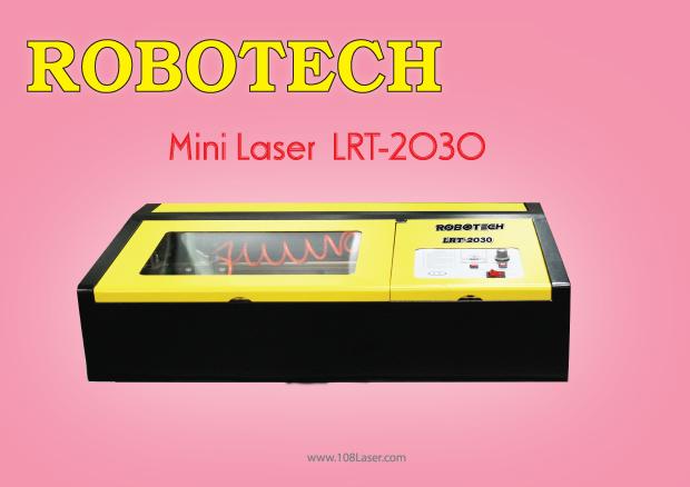 ซื้อ เครื่อง ยิง เลเซอร์,เครื่อง ยิง เร เซอร์,laser cut,เครื่อง laser,ขาย เครื่อง แกะ สลัก ไม้,เครื่อง แกะ สลัก ไม้ ราคา ถูก,เครื่อง laser cut,ตัด laser,เครื่อง เลเซอร์ ตัด,laser marking ราคา,ราคา งาน ไม้ แกะ สลัก,laser ราคา,laser cutting ราคา,เครื่อง ยิง เลเซอร์ ขาย,  laser marking ราคา,ราคา งาน ไม้ แกะ สลัก,laser ราคา,laser cutting ราคา,เครื่อง ยิง เลเซอร์ ขาย,เครื่อง เลเซอร์ ตัด ผ้า,ตัวแทน จำหน่าย เครื่อง เลเซอร์,เครื่อง laser cut,laser cutting machine,laser cut acrylic