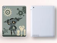 เครื่องสกรีนเคสไอแพด เครื่องสกรีนเคส ipad เครื่องากรีน case ipad