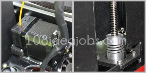 Robotech3dprinter,เครื่องพิมพ์สามมิติ,เครื่อง พิมพ์3d,เครื่องพิมพ์3มิติ,เครื่องปริ้น3มิติ,เครื่องปริ้นสามมิติ,เครื่อง ปริ๊น3มิติ,เครื่องปริ๊นสามมิติ,เครื่องปริ๊นท์3มิติ,เครื่องปริ๊นท์สาม มิติ,เครื่องปริ้นท์3มิติ,เครื่องปริ้นท์สามมิติ,ปริ้น3d,ปริ้นสามมิติ ,3dprinter,3d printer,3d printing,3d printing machine,Rapid prototype,3d Rapid prototype,3d modeling printer,3d modeling machine