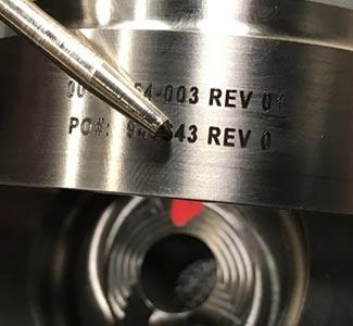 ยิงเลเซอร์มาร์คกิ้ง-laser-marking