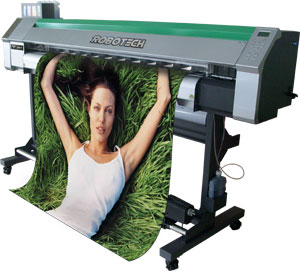 เครื่องพิมพ์ความละเอียดสูง,เครื่องพิมพ์ขนาดใหญ่,เครื่องปริ้น์เอ้าดอร์,outdoor printer