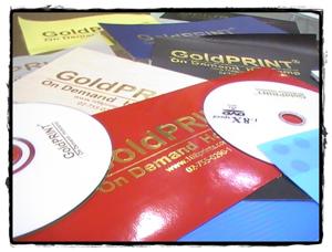 เครื่องพิมพ์ทอง GoldPRINT,พิมพ์ทองลงหนัง,pvc,ไม้,ปกวิทยานิพนธ์,ปกทอง,ตัวหนังสือสีทอง,ปก thesis,สติ๊กเกอร์