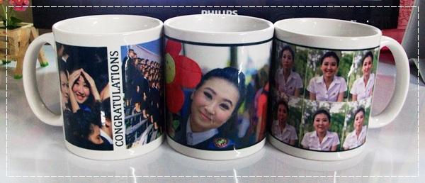 ,แก้ว Mug,เครื่องพิมพ์ภาพลงบนแก้ว Mug,พิมพ์รูปลงวัสดุ เสื้อ แก้ว หมอน