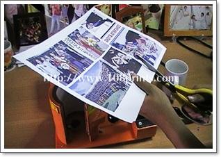 การ พิมพ์ เสื้อ,การ พิมพ์ แก้ว,ของขวัญให้แฟน,ราคา พิมพ์ ภาพ ลง บน วัสดุ