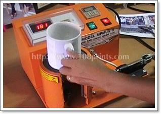 การ พิมพ์ เสื้อ,การ พิมพ์ แก้ว,ของขวัญให้แฟน,ราคา พิมพ์ ภาพ ลง บน วัสดุ, เครื่องพิมพ์แก้ว Mug ,เครื่องพิมพ์ภาพลงบนแก้ว Mug