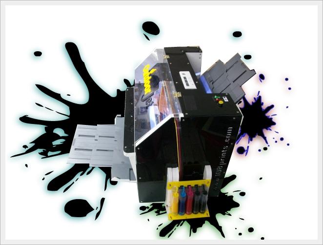 outdoor inkjet printer,large format printer,large format inkjet printer,large format outdoor printer,เครื่องพิมพ์หมึกน้ำมัน,เครื่องพิมพ์หมึกOutdoor jet,เครื่องพิมพ์หมึกกันน้ำ,เครื่องพิมพ์ขนาดเล็ก,เครื่องพิมพ์สติ๊กเกอร์,เครื่องพิมพ์พลาสติก