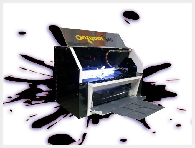 outdoor inkjet printer,large format printer,large format inkjet printer,large format outdoor printer,เครื่องพิมพ์สติ๊กเกอร์,เครื่องพิมพ์สติ๊กเกอร์ใส,เครื่องพิมพ์หมึกน้ำมัน,เครื่องพิมพ์หมึกOutdoor,เครื่องพิมพ์หมึกOutdoorjet,เครื่องพิมพ์บัตรแข็ง,เครื่องพิมพ์บัตรPVC,เครื่องพิมพ์ฉลากสินค้า,เครื่องพิมพ์สติ๊กเกอร์ติดผนัง,เครื่องพิมพ์บาร์โค๊ด,เครื่องพิมพ์บัตรนักศึกษา,เครื่องพิมพ์ไวนิล,เครื่องพิมพ์ไวนิล,เครื่องพิมพ์หมึก solvnet
