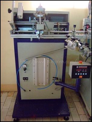 ราคา เครื่องพิมพ์ สกรีน, เครื่องพิมพ์ สกรีน พิมพ์, เครื่องพิมพ์ สกรีน อุปกรณ์, Silk Screen, อุปกรณ์ silk screen, silk screen printing process