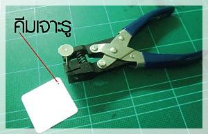 ขาย เครื่องพิมพ์ ความ ร้อน, ภาพ เครื่องพิมพ์ ความ ร้อน, ซื้อ เครื่องพิมพ์ ความ ร้อน, จำหน่าย เครื่องพิมพ์ ความ ร้อน, เครื่องพิมพ์แบบใช้ความร้อน (Thermal printer), เครื่องพิมพ์ความร้อน,เครื่องพิมพ์หมวก,เครื่องพิมพ์จาน.เครื่องพิมพ์จาน , เครื่องพิมพ์แก้ว,เครื่องพิมพ์หมวก,เครื่องพิมพ์เสื้อ,เครื่องสกรีนเสื้อ