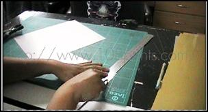 ซื้อ เครื่องพิมพ์ ความ ร้อน, จำหน่าย เครื่องพิมพ์ ความ ร้อน, เครื่องพิมพ์แบบใช้ความร้อน (Thermal printer), เครื่องพิมพ์ความร้อน,เครื่องพิมพ์หมวก,เครื่องพิมพ์จาน