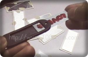 ขาย เครื่องพิมพ์ ความ ร้อน, ภาพ เครื่องพิมพ์ ความ ร้อน, ซื้อ เครื่องพิมพ์ ความ ร้อน, จำหน่าย เครื่องพิมพ์ ความ ร้อน, เครื่องพิมพ์แบบใช้ความร้อน (Thermal printer), เครื่องพิมพ์ความร้อน,เครื่องพิมพ์หมวก,เครื่องพิมพ์จาน.เครื่องพิมพ์จาน , เครื่องพิมพ์แก้ว,เครื่องพิมพ์หมวก,เครื่องพิมพ์เสื้อ,เครื่องสกรีนเสื้อ,เครื่องสกรีนหมวก,เครื่องสกรีนแก้ว, เครื่องพิมพ์แบบใช้ความร้อน, เครื่องพิมพ์กระดาษความร้อน, Thermal Printer, เครื่องพิมพ์ วัสดุ, เครื่องพิมพ์ จาน, t-shirts heat press sublimation