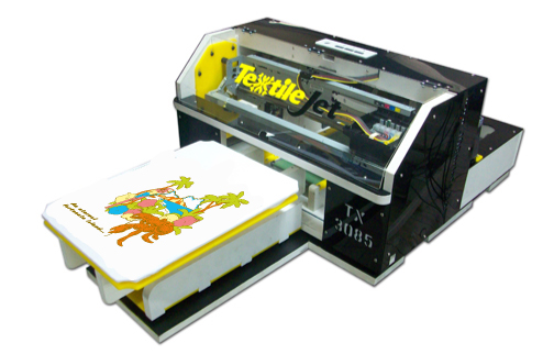 เครื่องพิมพ์เสื้อ, เครื่องพิมพ์เสื้อยืด, เครื่องพิมพ์เสื้อ inkjet, พิมพ์เสื้อ, พิมพ์เสื้อยืด, พิมพ์เสื้อจากคอม, พิมพ์เสื้อยืดจากคอม,เครื่องปริ้นเสื้อ, เครื่องปริ๊นเสื้อ, เครื่องปริ้นภาพลงเสื้อยืด, เครื่องพิมพ์ภาพลงเสื้อ, เครื่องพิมพ์ภาพลงเสื้อยืด, เครื่องปริ้นภาพลงเสื้อ,เครื่องปริ้นรูปลงเสื้อ, พิมพ์ภาพบนเสื้อ, พิมพ์ภาพลงเสื้อ, พิมพ์ภาพลงเสื้อยืด, เครื่องปริ้นเสื้อยืด