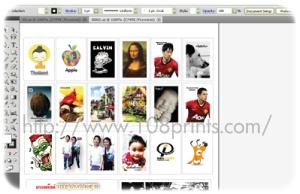 Name Tags แท็กชื่อ, Name Badges ป้ายชื่อ, , Wholesale Tags ป้ายขายส่ง, Metal Name Plates, Brass Name Plates,ป้ายชื่อโลหะ, ป้ายชื่อทองเหลือง, Full Color Transfer, Sublimation Printing, Sublimation Blank, sublimation keychains, พวงกุญแจอลูมิเนียม, Aluminium business cards, ราคา เครื่องพิมพ์ความร้อน, ขาย เครื่องพิมพ์ ความ ร้อน