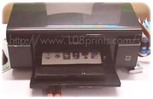 เครื่องพิมพ์ภาพลงวัสดุ, เครื่องพิมพ์ภาพ,เครื่องพิมพ์โลหะ, เครื่องพิมพ์ภาพบนวัสดุ,เครื่องพิมพ์ด้วยระบบความร้อน,เครื่องพิมพ์ภาพ, เครื่องพิมพ์เสื้อยืด ด้วยระบบรีดอัดด้วยความร้อน, สกรีนเสื้อด้วยวิธีทรานเฟอร์ความร้อน