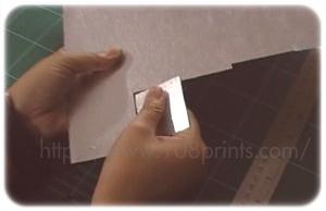 sublimation,dye sub, เครื่องพิมพ์ภาพลงบนวัสดุประเภทหน้าเรียบ, เครื่อง press, เครื่องพิมพ์ภาพลงบนวัสดุ, หมึก durasub, อลูมิเนียม, เครื่องพิมพ์ภาพลงวัสดุต่างๆ, หมึกซับลิเมชั่น, พวงกุญแจพิมพ์ภาพ