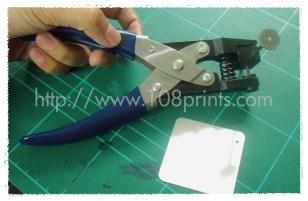 ภาพ เครื่องพิมพ์ ความ ร้อน, ซื้อ เครื่องพิมพ์ ความ ร้อน, จำหน่าย เครื่องพิมพ์ ความ ร้อน, เครื่องพิมพ์แบบใช้ความร้อน (Thermal printer), เครื่องพิมพ์ความร้อน,เครื่องพิมพ์หมวก,เครื่องพิมพ์จาน.เครื่องพิมพ์จาน , เครื่องพิมพ์แก้ว,เครื่องพิมพ์หมวก,เครื่องพิมพ์เสื้อ,เครื่องสกรีนเสื้อ,เครื่องสกรีนหมวก,เครื่องสกรีนแก้ว