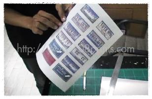 เครื่องปั้มความร้อน, เครื่องกดให้ความร้อน, Heat Press Machine, เครื่อง press ความร้อน, เครื่องพิมพ์ภาพลงบนวัสดุ, หมึก Durasub, หมึกดูราซับ, พิมพ์กระดาษ Transfer, กับหมึก Durasub, จำหน่าย หมึกดูราซับ (Sublimation ink)