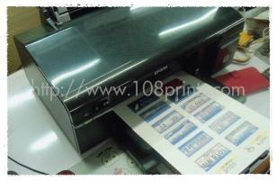 ขายเครื่องฮีตทรานเฟอร์, เครื่อง สกรีน ด่วน, จำหน่าย เครื่อง สกรีน, ราคา เครื่อง ฮี ต ท ราน เฟอร์, หมึกพิเศษดูราซับ, เครื่องพิมพ์ภาพลงบนวัสดุ, เครื่องปริ้น EPSON พร้อมหมึกดูราซับ, Sublimation ink, พิมพ์กระดาษ Transfer, เครื่องพิมพ์ภาพด้วยความร้อน,เครื่องพิมพ์ภาพบนวัสดุ,เครื่องพิมพ์ความร้อนบนวัสดุหน้าเรียบ,เครื่องพิมพ์ภาพบนวัสดุ