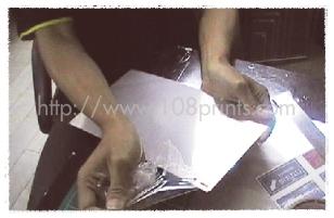 จำหน่ายแผ่นอลูมิเนียม, อลูมิเนียมแผ่น (Aluminium Sheet), ขายอลูมิเนียม, อลูมิเนียม-แผ่น, งานพิมพ์ลงวัสดุ อลูมิเนียม