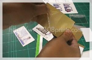 เครื่องสกรีน,สกรีนเสื้อ,สกรีน,sublimation,dye sub, เครื่องพิมพ์ภาพลงบนวัสดุประเภทหน้าเรียบ, เครื่อง press, เครื่องพิมพ์ภาพลงบนวัสดุ, เข็มกลัด,ของชำร่วย,เสื้อยืด,พวงกุญแจ