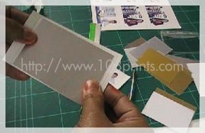 หมึกดูราซับ, พิมพ์กระดาษ Transfer, กับหมึก Durasub, จำหน่าย หมึกดูราซับ (Sublimation ink), กระดาษโคทสำหรับหมึกดูราซับ, หมึก ดู รา ซับ, ขายหมึก durasub, durasub ink