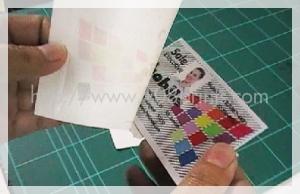 เครื่องพิมพ์เน็คไท,เครื่องสกรีน,สกรีนเสื้อ,สกรีน,sublimation,dye sub, เครื่องพิมพ์ภาพลงบนวัสดุประเภทหน้าเรียบ, เครื่อง press, เครื่องพิมพ์ภาพลงบนวัสดุ, เข็มกลัด,ของชำร่วย,เสื้อยืด,พวงกุญแจ,โลหะ,พลาสติก, เครื่องปั้มโลหะ Press machines, เครื่องกด (Press), ขาย เครื่อง press, ราคา เครื่อง press, เครื่อง press machine, เครื่อง Heat Press