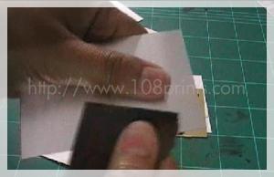 ราคา เครื่องพิมพ์ความร้อน, ขาย เครื่องพิมพ์ ความ ร้อน, ภาพ เครื่องพิมพ์ ความ ร้อน, ซื้อ เครื่องพิมพ์ ความ ร้อน, จำหน่าย เครื่องพิมพ์ ความ ร้อน, เครื่องพิมพ์แบบใช้ความร้อน (Thermal printer), เครื่องพิมพ์ความร้อน,เครื่องพิมพ์หมวก,เครื่องพิมพ์จาน.เครื่องพิมพ์จาน , เครื่องพิมพ์แก้ว,เครื่องพิมพ์หมวก,เครื่องพิมพ์เสื้อ,เครื่องสกรีนเสื้อ,เครื่องสกรีนหมวก