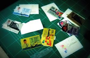 Press-sublimation, เครื่องพิมพ์ภาพลงบนวัสดุ,เครื่องพิมพ์ภาพลงวัสดุ,press machine,เครื่องพิมพ์,เครื่องพิมพ์จาน,เครื่องพิมพ์แก้ว,เครื่องพิมพ์เน็คไท,เครื่องสกรีน,สกรีนเสื้อ,สกรีน