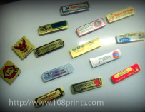 พิมพ์ภาพลงโลหะ,พิมพ์ภาพบนโลหะ , กรอบรูป นาฬิกา, ขายพวงกุญแจพิมพ์ภาพ, วัสดุอลูมิเนียม, นาฬิกาแขวนผนัง, นาฬิกาอลูมิเนียม, เครื่องฮีตทรานเฟอร์, เครื่องรีดร้อน, เครื่องสกรีน