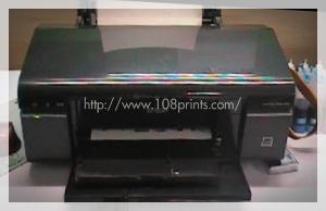 เครื่องพิมพ์แก้ว,เครื่องพิมพ์เน็คไท,เครื่องสกรีน,สกรีนเสื้อ,สกรีน,sublimation,dye sub, เครื่องพิมพ์ภาพลงบนวัสดุประเภทหน้าเรียบ, เครื่อง press, เครื่องพิมพ์ภาพลงบนวัสดุ, เข็มกลัด,ของชำร่วย,เสื้อยืด,พวงกุญแจ,โลหะ,พลาสติก