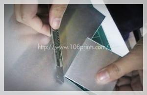 เครื่อง press ความร้อน, เครื่องพิมพ์ภาพลงบนวัสดุ, หมึก Durasub, หมึกดูราซับ, พิมพ์กระดาษ Transfer, กับหมึก Durasub, จำหน่าย หมึกดูราซับ (Sublimation ink), กระดาษโคทสำหรับหมึกดูราซับ, หมึก ดู รา ซับ