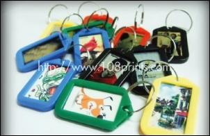 ป้ายชื่อโลหะ, ป้ายชื่อทองเหลือง, Full Color Transfer, Sublimation Printing, Sublimation Blank, sublimation keychains, พวงกุญแจอลูมิเนียม, Aluminium business cards, ราคา เครื่องพิมพ์ความร้อน, ขาย เครื่องพิมพ์ ความ ร้อน, ภาพ เครื่องพิมพ์ ความ ร้อน, ซื้อ เครื่องพิมพ์ ความ ร้อน, จำหน่าย เครื่องพิมพ์ ความ ร้อน, เครื่องพิมพ์แบบใช้ความร้อน (Thermal printer), เครื่องพิมพ์ความร้อน,เครื่องพิมพ์หมวก