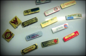 พิมพ์ลงวัสดุ, อลูมิเนียมแผ่น, แผ่นอลูมิเนียม ราคาถูก?, , จำหน่ายแผ่นอลูมิเนียม, อลูมิเนียมแผ่น (Aluminium Sheet), ขายอลูมิเนียม, อลูมิเนียม-แผ่น, งานพิมพ์ลงวัสดุ อลูมิเนียม, เครื่องพิมพ์ภาพลงวัสดุต่างๆ, หมึกซับลิเมชั่น