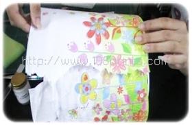 ขายอุปกรณ์ทำงานเดคูพาจ, ขายกระดาษทิชชู, แนพกิ้น, งานเดคูพาจ, decoupage,paper, napkin, ขายงานเดคูพาจ, ขายกระดาษเดคูพาจ