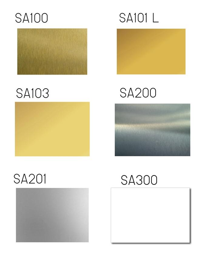 แผ่นอลูมิเนียม,ลายแผ่นอลูมิเนียม,แผ่นอลูมิเนียมสีทอง,แผ่นอลูมิเนียมสีเงิน,พิมพ์แผ่นอลูมิเนียม,สกรีนแผ่นอลูมิเนียม,อลูมิเนียมตัด,aluminium,จำหน่ายแผ่นอลูมิเนียม