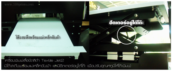 tshirt inkjet printer,t-shirt inkjet   printer,เครื่องพิมพ์เสื้อราคาถูก,เครื่องสกรีนเสื้อ,เครื่องปริ้นสกรีนเสื้อยืด,สกรีนเสื้อด้วยเครื่องปริ๊น T-Shirt,พิมพ์เสื้อ  ยืดDigital,เครื่องพิมพ์เสื้อ, เครื่องพิมพ์เสื้อยืด, เครื่องพิมพ์เสื้อ inkjet, พิมพ์เสื้อ,เครื่องพิมพ์เสื้อยืด (T-Shirt   Printer),เครื่องพิมพ์สกรีนเสื้อ ราคา,เครื่องสกรีนเสื้อยืด,เครื่องพิมพ์ภาพลงบนวัสดุ,เครื่องพิมพ์ภาพลงบนวัสดุ,เครื่องพิมพ์ภาพลงวัสดุ,  เครื่องสกรีน,เครื่องสกรีนภาพลงวัสดุ,สกรีน,พิมพ์ภาพ,พิมพ์วัสดุ,พิมพ์ลายเดคูพาจด้วยเครื่องพิมพ์เสื้อ,พิมพ์ภาพ์ลงบนเสื้อ,พิมพ์เสื้อยืด,ปริ้น  เสื้อยืด,สกรีนเสื้อยืด