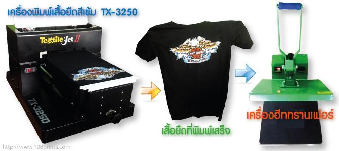 ����ͧ���������,����ͧʡ�չ,ʡ�չ�����,T-shirt printer,�����������״Digital,����ͧ�����������״,����ͧʡ�չ������״,����ͧ�����������״�մ�,����ͧ����� ����� �״ �Ҥ� �١,����ͧ����� ����� �״ ��� �ͧ,������״ʡ�չ���,����ͧʡ�չ,�����ʡ�չ,������״ʡ�չ���,����ͧ�����������״,T-shirt printer,cotton, ����ͧ���������, �ҤҶ١�,   ����ͧ���������� ��ҴA3 A4, ����ͧ������������������, ����ͧ����������, ����ͧ�����������״, ����ͧ���������� inkjet, �����  �����,����ͧ����ʡ�չ������״,����ͧʡ�չ����� ,T-Shirt Printer,ʡ�չ�����, ������״ʡ�չ, ʡ�չ����͵������, DTG,   ������״, �����ʡ�չ, ����������,����ͧ����������,����ͧʡ�չ����� �к� Heat Transfer,����ͧ�����������״,����ͧ������Ҿŧ��  ��ʴ�,����ͧ�����������״, ʡ�չ�����,ʡ�չ������״,����ͧʡ�չ,����ͧʡ�չ�����,����ͧʡ�չ������״,tshirt printer, t-  shirt printer