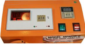 เครื่องพิมพ์ภาพลงกระเบื้อง, เครื่องพิมพ์ภาพลงปลอกหมอน, เครื่องพิมพ์ภาพลงจิ๊กซอร์, เครื่องพิมพ์ด้วย, ระบบความร้อน, เครื่องพิมพ์ความร้อน, เครื่องพิมพ์เสื้อยืด, เครื่องพิมพ์ความร้อน, เครื่องปริ้น EPSON, เครื่องสกรีนด่วน, เครื่องรีดแก้ว, เครื่องพิมพ์เน็คไท,เครื่องปั้มโลหะPressmachines, เครื่องกด Press