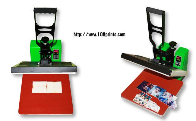 เครื่องพิมพ์ภาพลงวัสดุ, เครื่อง press machine, เครื่องพิมพ์ภาพ, เครื่อง Heat Press, เครื่องอัดความร้อน, เครื่องรีดร้อน, เครื่องฮีตทรานเฟอร์, Heat Transfer Machine, เครื่องสกรีนเสื้อ, เครื่องพิมพ์เสื้อยืด, เครื่องสกรีน, สกรีนเสื้อ, เครื่องรีดทรานเฟอร์, เครื่อง press, พิมพ์ภาพ, เครื่องปริ้นเสื้อ, เครื่องรีดเสื้อสกรีน,เครื่องรีดความร้อน, เครื่องปั้มความร้อน, เครื่องกดให้ความร้อน, เครื่อง press ความร้อน, เครื่องพิมพ์ภาพลงกระเบื้อง, เครื่องพิมพ์ภาพลงปลอกหมอน, เครื่องพิมพ์ภาพลงจิ๊กซอร์, เครื่องพิมพ์ด้วย, ระบบความร้อน, เครื่องพิมพ์ความร้อน, เครื่องพิมพ์เสื้อยืด, เครื่องพิมพ์ความร้อน