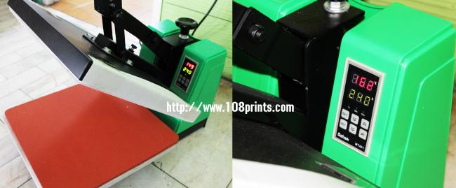 เครื่องพิมพ์ภาพลงวัสดุ, เครื่อง press machine, เครื่องพิมพ์ภาพ, เครื่อง Heat Press, เครื่องอัดความร้อน, เครื่องรีดร้อน, เครื่องฮีตทรานเฟอร์, Heat Transfer Machine, เครื่องสกรีนเสื้อ, เครื่องพิมพ์เสื้อยืด, เครื่องสกรีน, สกรีนเสื้อ, เครื่องรีดทรานเฟอร์, เครื่องพิมพ์เน็คไท,เครื่องปั้มโลหะPressmachines, เครื่องกด Press, เครื่องพิมพ์โลหะ, ขายเครื่อง press, ขายเครื่องรีดร้อน, จำหน่ายเครื่องสกรีน, จำหน่ายเครื่องพิมพ์ความร้อน, ราคาเครื่องฮีตทรานเฟอร์, ราคาเครื่องพิมพ์ความร้อน, พิมพ์ภาพ, กระดาษทรานเฟอร์, หมึกซับลิเมชั่น, Sublimation, พิมพ์รูป, พิมพ์บนวัสดุ, พิมพ์ลงวัสดุ, พิมพ์ภาพบนโลหะ, พิมพภาพลงกระเบื้อง, Sublimation Photo