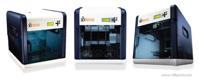 เครื่องปริ้น 3 มิติ, 3d printer ราคา, เครื่องพิมพ์สามมิติ, เครื่องพิมพ์ 3 มิติ ราคา, เครื่องปริ้น 3 มิติ ราคา, เครื่องพิมพ์ 3d, , เครื่องปริ้น 3d, เครื่องพิมพ์ 3 มิติ ราคา ถูก,   เครื่องปริ้นสาม มิติ, ราคา 3d printer, printer 3d ราคา, เครื่อง print 3d, เครื่องปริ้น 3d ราคา, ราคา เครื่องพิมพ์ 3 มิติ