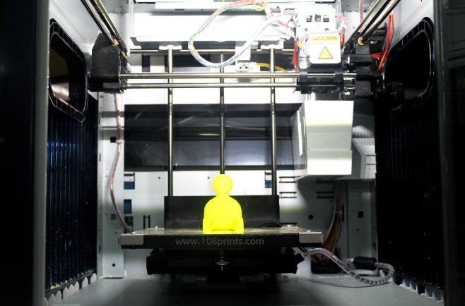 3d printer ราคา, เครื่องพิมพ์สามมิติ, เครื่องพิมพ์ 3 มิติ ราคา, เครื่องปริ้น 3 มิติ ราคา, เครื่องพิมพ์ 3d, , เครื่องปริ้น 3d, เครื่องพิมพ์ 3 มิติ ราคา ถูก,   เครื่องปริ้นสาม มิติ