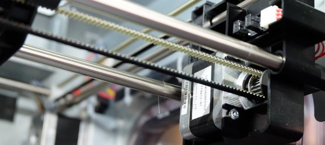 3d   printer, ขาย 3d printer, เครื่องพิมพ์สามมิติ ราคา, ปริ้น 3 มิติ, ราคาเครื่องปริ้น 3 มิติ, 3d printing, เครื่อง 3d printer, เครื่องปริ้นสามมิติ ราคา, เครื่องปริ้น 3 มิติ