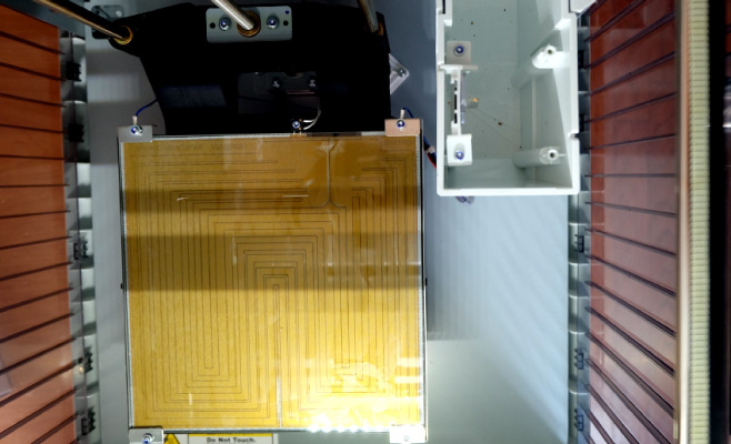 3d printer ราคาถูก, 3d   printer, ขาย 3d printer, เครื่องพิมพ์สามมิติ ราคา, ปริ้น 3 มิติ, ราคาเครื่องปริ้น 3 มิติ, 3d printing, เครื่อง 3d printer, เครื่องปริ้นสามมิติ ราคา, เครื่องปริ้น 3 มิติ   ราคาถูก, เครื่องพิมพ์ 3d ราคา, เครื่อง สแกน 3 มิติ, ปริ้น 3d