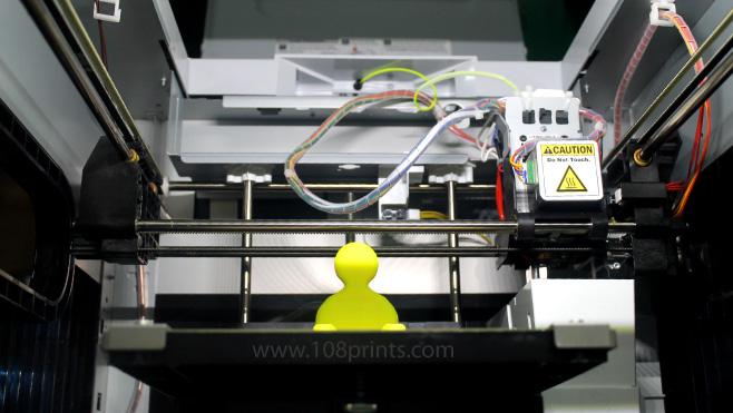 ราคา 3d printer, printer 3d ราคา, เครื่อง print 3d, เครื่องปริ้น 3d ราคา, ราคา เครื่องพิมพ์ 3 มิติ, ปริ้นเตอร์ 3 มิติ, 3d printer ราคาถูก, 3d   printer, ขาย 3d printer, เครื่องพิมพ์สามมิติ ราคา