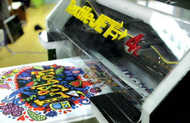 พิมพ์เสื้อดิจิตอล, เครื่องพิมพ์เสื้อ, เครื่องสกรีนเสื้อ, เครื่องพิมพ์ภาพลงวัสดุ, press   machine, เครื่องปริ้นเสื้อ, เครื่องสกรีน, สกรีนเสื้อ, T-shirt printer, พิมพ์เสื้อยืดDigital, เครื่องพิมพ์เสื้อยืด, เครื่องสกรีนเสื้อยืด