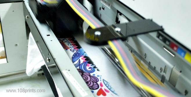 เครื่องปริ้นเสื้อ, ราคาถูกๆ, เครื่องพิมพ์เสื้อ ขนาดA3 A4, DTG, เสื้อยืด, เสื้อสกรีน, พิมพ์เสื้อ, tshirt inkjet printer, dtg printer, เครื่องสกรีนเสื้อยืดราคาถูก