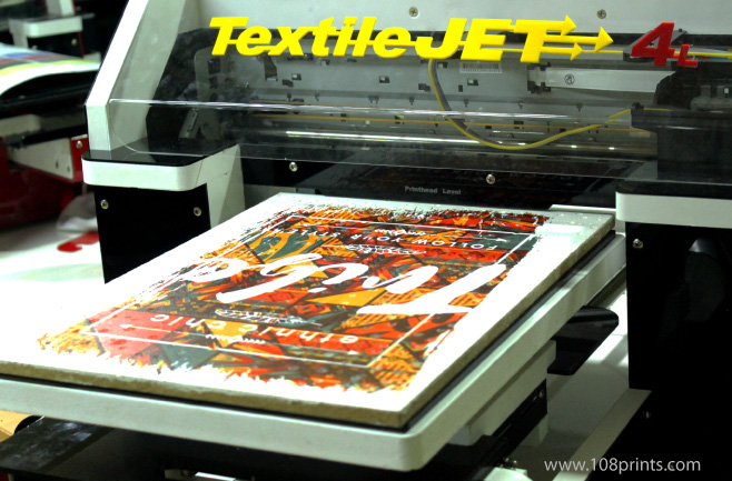 T-Shirt Printer,สกรีนเสื้อ, เสื้อยืดสกรีน, สกรีนเสื้อตัวเดียว, DTG, เสื้อยืด, เสื้อสกรีน, พิมพ์เสื้อ,เครื่องพิมพ์เสื้อ,เครื่องสกรีนเสื้อ ระบบ Heat Transfer,  เครื่องพิมพ์เสื้อยืด, เครื่องพิมพ์ภาพลงบนวัสดุ, เครื่องพิมพ์เสื้อยืด, สกรีนเสื้อ, สกรีนเสื้อยืด, เครื่องสกรีน, เครื่องสกรีนเสื้อ, เครื่องสกรีนเสื้อยืด, tshirt printer, t-shirt   printer, t shirt printer, tshirt inkjet printer, t-shirt inkjet printer, เครื่องพิมพ์เสื้อราคาถูก, เครื่องสกรีนเสื้อ, เครื่องปริ้นสกรีนเสื้อยืด, สกรีนเสื้อด้วยเครื่องปริ๊น T-  Shirt